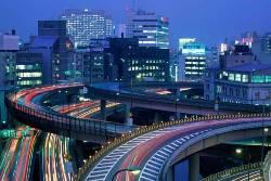Создается региональный дорожный фонд