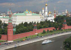 Москва учтет старые ошибки