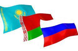 Вопрос вступления Украины в Таможенный союз остается открытым