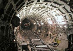 В Петербурге сокращены затраты на развитие метро