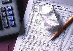 Налоговые льготы для разработчиков стандартов