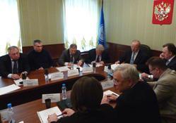 Атомщики учредили  Ассоциацию электромонтажных организаций