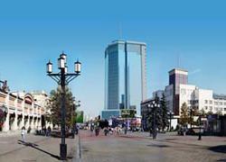 На Урале зарегистрирована СРО по экспертизе промышленной безопасности