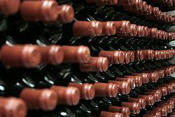 Уральские алкогольные компании объединились в СРО