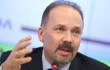 Глава Минстроя допустил возврат лицензирования для застройщиков