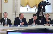 Минстрой России готов к работе над постоянно действующими механизмами расселения аварийного жилья