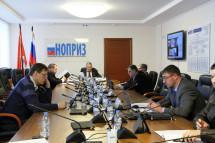 Комитет НОПРИЗ по инженерно-техническому проектированию одобрил ряд документов