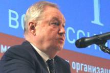 НОПРИЗ объявил о запуске Национального реестра специалистов