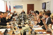 Совет НОПРИЗ отказал «ПроектНадзору» в возможности получения статуса СРО