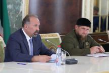 Глава Минстроя рассказал об итогах реформы СРО