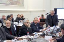 Президент НОПРИЗ раскритиковал очередную «Стратегию»