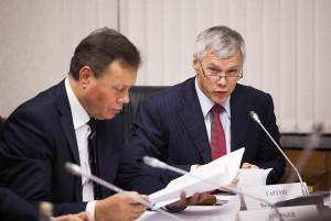Депутатам не понравился законопроект о честной рекламе новостроек
