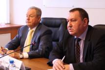 Члены НОПРИЗ решили усовершенствовать порядок внесения и исключения СРО из реестра
