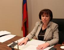 Регионам добавят 2 млрд рублей на строительство