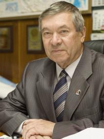 Президентом НОИЗ вновь стал Леонид Кушнир