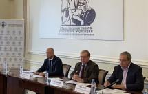 На Ассамблее региональных общественных советов обсуждали острые вопросы и критиковали исполнительную власть