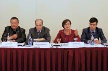 В НОПРИЗ подготовили рекомендации для градостроителей Крыма