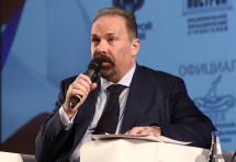 Минстрой предложил расширить возможности для инвестирования в ЖКХ
