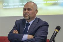 Андрей Акимов: Аттестация экспертов станет объективнее, а допуск на рынок — сложнее