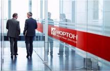 ПИК озвучил цену «Мортона»