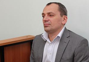 В Саратове уволен с должности осужденный за взятку глава комитета капстроительства