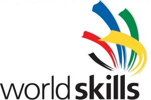 WorldSkills переходит в онлайн