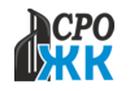 Красноярская СРО решила покинуть госреестр