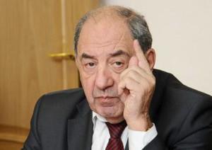 Игорь Шпектор: Если территория заброшена, она должна изыматься