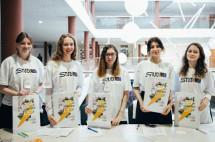 Уральский студент восстановит историческую архитектуру Шадринска