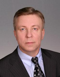 Королев Павел Эдуардович