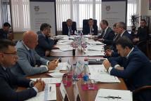 В Крыму озаботились качеством проектной документации