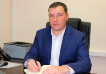 Ушёл из жизни Дмитрий Кривошей