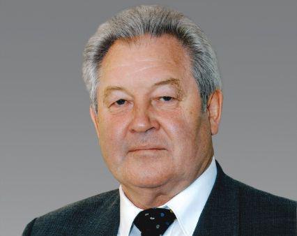 Курамин Владимир Петрович