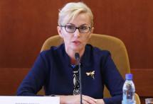 Главгосэкспертиза России: Переход на ресурсную модель ценообразования в строительстве завершается
