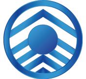 Ассоциация Саморегулируемая организация «Инновационное объединение строителей»