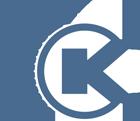 Саморегулируемая организация — Ассоциация Региональное отраслевое объединение работодателей «СТРОИТЕЛИ КРЫМА»