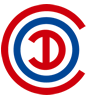 Ассоциация «Саморегулируемая организация «Добровольное Объединение Строителей»