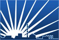 Союз Саморегулируемая организация «Уральское жилищно-коммунальное строительство»