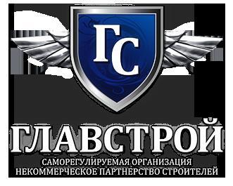 Ассоциация саморегулируемая организация «Объединение проектировщиков Тульской области»