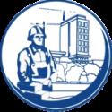 Ассоциация «Саморегулируемая организация «Объединенные производители строительных работ»