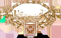 Саморегулируемая организация Союз «Межрегиональное объединение организаций специального строительства»
