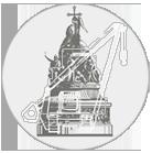 Ассоциация «Саморегулируемая организация строителей Новгородской области «Стройбизнесинвест»