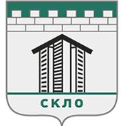 Ассоциация «Строительный комплекс Ленинградской области»