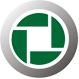 Союз саморегулируемая организация «Региональная Проектная Ассоциация»