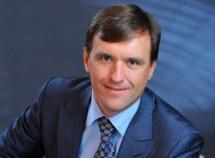 Гендиректора омской СРО «Первая гильдия строителей» обвиняют в криминале