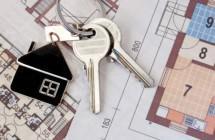Федеральный бюджет выделит 35,4 млрд рублей на расселение аварийного жилья в регионах