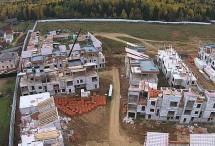Проблему дольщиков «Сабидом» хотят решить за счет земель компании