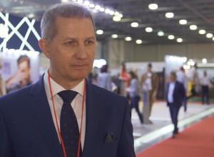 Михаил Викторов: У банков и строителей разные интересы, и эту проблему надо решать