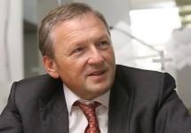 Борис Титов за жёсткий отбор участников электронных аукционов