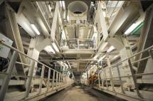 В чём проблемы петербургских метростроителей?